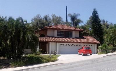 48 Westbrook Lane, Pomona, CA 91766 - MLS#: OC18182684