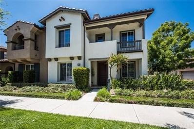 29 Wonderland, Irvine, CA 92620 - MLS#: OC18182713