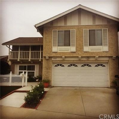 9442 Dakota, Garden Grove, CA 92844 - MLS#: OC18182771