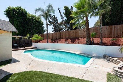 23971 Lindley Street, Mission Viejo, CA 92691 - MLS#: OC18182810