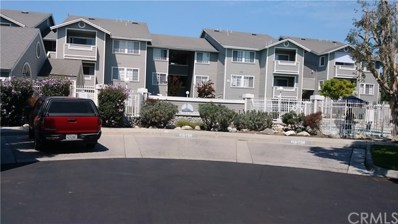 3500 S Greenville Street UNIT C13, Santa Ana, CA 92704 - MLS#: OC18182846
