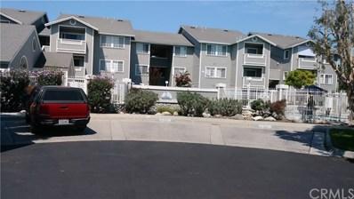 3500 S Greenville Street UNIT C13, Santa Ana, CA 92704 - MLS#: OC18182846
