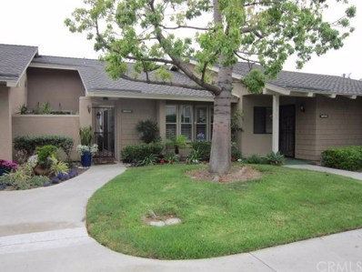 8856 Sutter Circle UNIT 525D, Huntington Beach, CA 92646 - MLS#: OC18182913