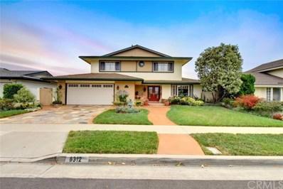 6312 Silverwood Drive, Huntington Beach, CA 92647 - MLS#: OC18183148
