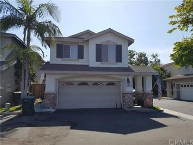 431#Q W Bay Street UNIT #Q, Costa Mesa, CA 92627 - MLS#: OC18183268