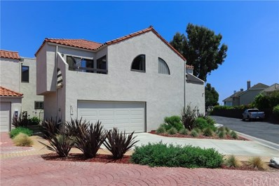 4215 ANDROS Circle, Huntington Beach, CA 92649 - MLS#: OC18183276