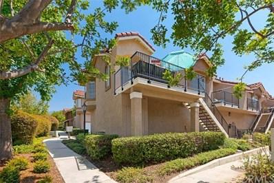 2 Via Bondad, Rancho Santa Margarita, CA 92688 - MLS#: OC18183430