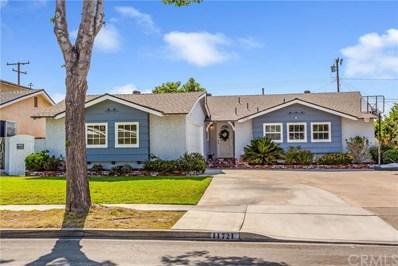 11721 Clover Lane, Garden Grove, CA 92841 - MLS#: OC18183472