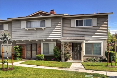 12762 Ascot Drive, Garden Grove, CA 92840 - MLS#: OC18183494