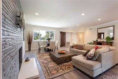 9941 Beverly Lane, Garden Grove, CA 92841 - MLS#: OC18183581