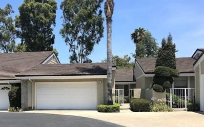 8 Lone Pine UNIT 8, Irvine, CA 92604 - MLS#: OC18183715