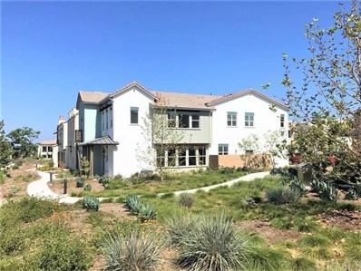 125 Fixie, Irvine, CA 92618 - MLS#: OC18183827