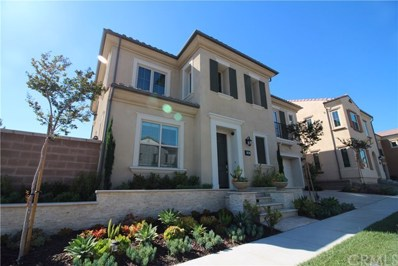 101 Ovation, Irvine, CA 92620 - MLS#: OC18183867