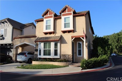 31 Seven Kings Place, Aliso Viejo, CA 92656 - MLS#: OC18183919