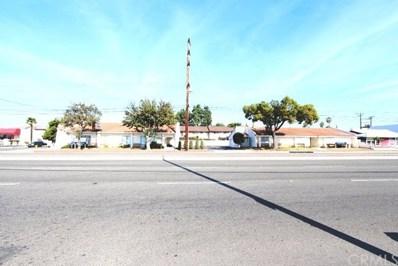 1835 W Katella Avenue, Anaheim, CA 92804 - MLS#: OC18183990