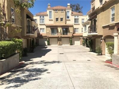 48 Via Cordoba, Rancho Santa Margarita, CA 92688 - MLS#: OC18184013