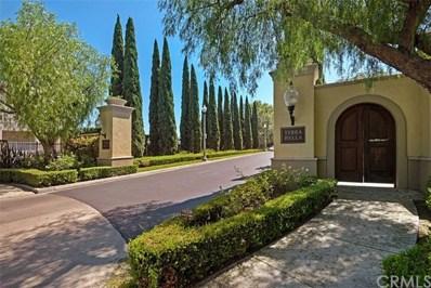 103 Terra Bella, Irvine, CA 92602 - MLS#: OC18184065
