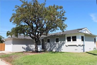 3088 Killybrooke Lane, Costa Mesa, CA 92626 - MLS#: OC18184087