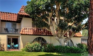 3024 Club House Circle, Costa Mesa, CA 92626 - MLS#: OC18184190