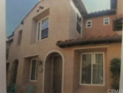 126 Playa Circle, Aliso Viejo, CA 92656 - MLS#: OC18184240