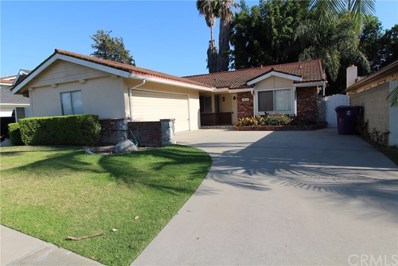 7840 E Tarma Street, Long Beach, CA 90808 - MLS#: OC18184354