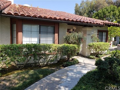 6263 Riviera Circle, Long Beach, CA 90815 - MLS#: OC18184442