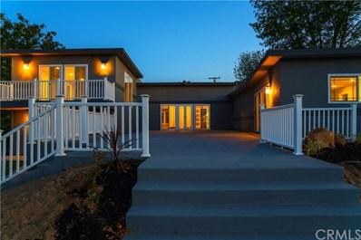 4912 Conejo Road, Fallbrook, CA 92028 - MLS#: OC18184519