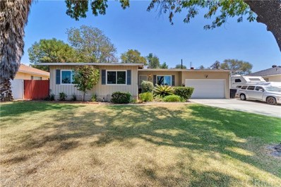 306 N Foxdale Avenue, West Covina, CA 91790 - MLS#: OC18184538