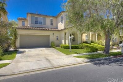 414 Camino Flora Vista, San Clemente, CA 92673 - MLS#: OC18184851