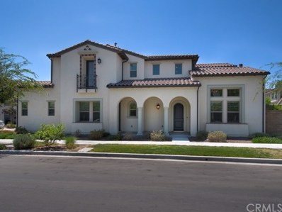 119 Follyhatch, Irvine, CA 92618 - MLS#: OC18184968