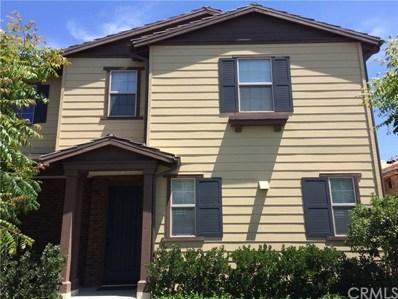 40 Lomada Street, Rancho Mission Viejo, CA 92694 - MLS#: OC18184975