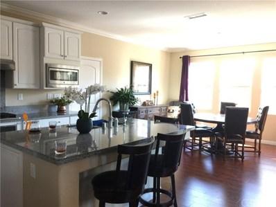 148 Yellow Pine, Irvine, CA 92618 - MLS#: OC18185179