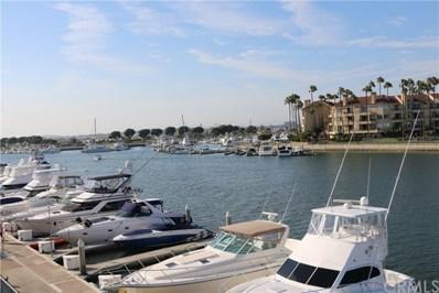 3261 Moritz Drive UNIT 19, Huntington Beach, CA 92649 - MLS#: OC18185196