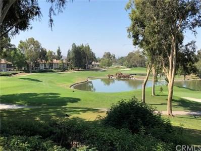 7 Pasto Rico, Rancho Santa Margarita, CA 92688 - MLS#: OC18185281