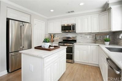 6 Platinum Circle, Ladera Ranch, CA 92694 - MLS#: OC18185330