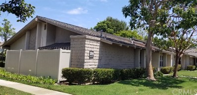 8885 Modoc Circle UNIT 1204A, Huntington Beach, CA 92646 - MLS#: OC18185348