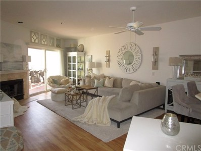 200 Pacific Coast UNIT 415, Huntington Beach, CA 92648 - MLS#: OC18185506