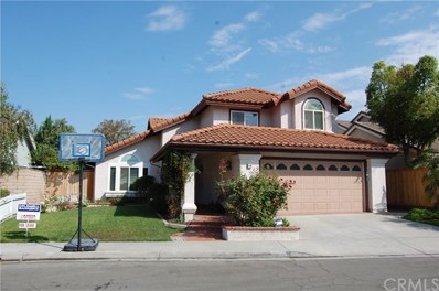 14 McLean, Irvine, CA 92620 - MLS#: OC18185536