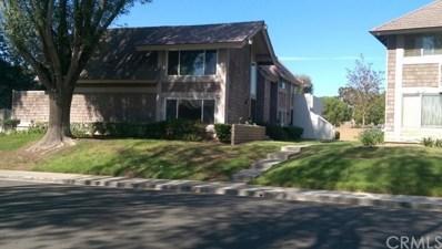 31 OVAL, Irvine, CA 92604 - MLS#: OC18185619