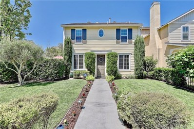 6 Cayton Court, Ladera Ranch, CA 92694 - MLS#: OC18185893