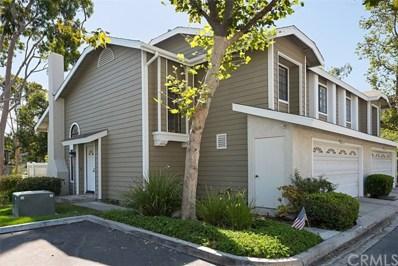 26171 Las Flores UNIT B, Mission Viejo, CA 92691 - MLS#: OC18185898