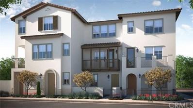 154 Hass Lane, La Habra, CA 90631 - MLS#: OC18186147