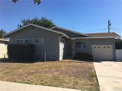 9838 Ahmann Avenue, Whittier, CA 90605 - MLS#: OC18186247