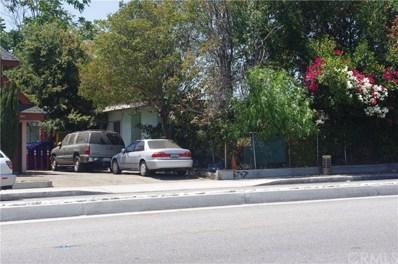 6947 Rosemead Boulevard, San Gabriel, CA 91775 - MLS#: OC18186298