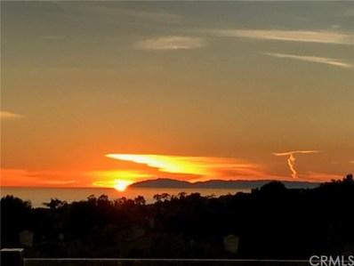 31 Shorebreaker Drive, Laguna Niguel, CA 92677 - MLS#: OC18186344