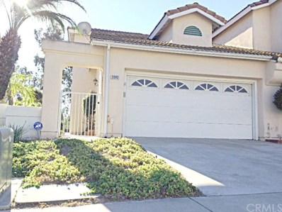 3083 Crape Myrtle Circle, Chino Hills, CA 91709 - MLS#: OC18186481