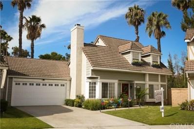 21811 Tegley, Mission Viejo, CA 92692 - MLS#: OC18186486