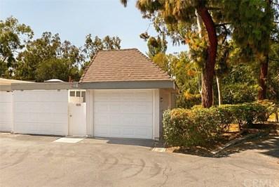 22215 Caminito Vino, Laguna Hills, CA 92653 - MLS#: OC18186549