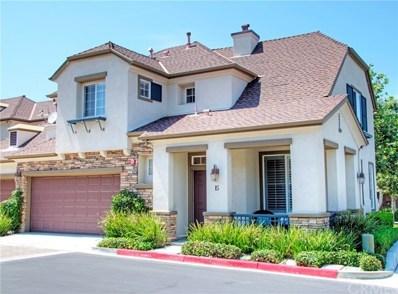 15 Amesbury Court, Ladera Ranch, CA 92694 - MLS#: OC18186591