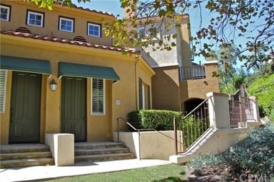 20 Via Cordoba, Rancho Santa Margarita, CA 92688 - MLS#: OC18186681